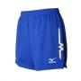 Шорты волейбольные Mizuno Ice Touch Womens Z59RW500 голубой - белый