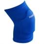 Наколенники спортивные Torres Comfort синий - -