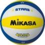 Mikasa VSV-STARS-Y