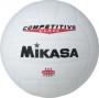 Mikasa VSL215