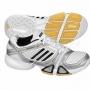 Adidas Тренировочная/Гандбол/Волейбол/Кардио/Мужская Обувь Team CC G19916