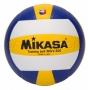 Mikasa  Волейбольный Мяч MGV 500