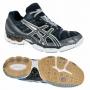 Asics Волейбольная Мужская Обувь GEL-VOLLEY ELITE B102N-9093