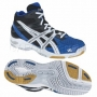 Asics Волейбольная Мужская Обувь Gel-Task MT B104N-9901