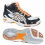 Asics Волейбольная Мужская Обувь Gel-Task MT B104N-0193