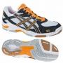 Asics Волейбольная Мужская Обувь Gel-Task B105N-0190