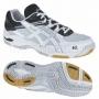 Asics Волейбольная Мужская Обувь Gel-Task B105N-0102