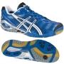 Asics Волейбольная Мужская Обувь Gel-Sensei 4 B203Y-4201