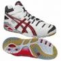 Asics Волейбольная Мужская Обувь Gel-Sensei 3 MT B900Y-0121