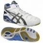 Asics Волейбольная Мужская Обувь Gel-Sensei 3 MT B900Y-0101