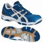Asics Волейбольная Мужская Обувь Gel-Rocket B003N-4701