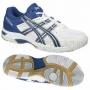 Asics Волейбольная Мужская Обувь Gel-Rocket B003N-0147