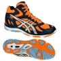 Asics Волейбольная Мужская Обувь Gel-Beyond MT B204Y-3090
