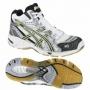 Asics Волейбольная Мужская Обувь Gel-Beyond MT B001N-0190