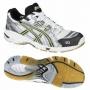 Asics Волейбольная Мужская Обувь Gel-Beyond B002N-0190