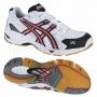 Asics Волейбольная Мужская Обувь Gel-Beyond B002N-0121