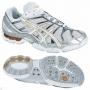 Asics Волейбольная Женская Обувь GEL-Volley Elite™ B152N-0101
