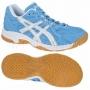 Asics Волейбольная Детская Обувь GEL-DOHA GS C206Y-4101