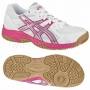 Asics Волейбольная Детская Обувь GEL-DOHA GS C206Y-0119