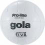 Мяч волейбольный GreenHill GOLA, VBC-9036