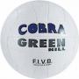 Мяч волейбольный GreenHill COBRA, VBC-9035