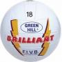 Мяч волейбольный GreenHill BRILLIANT, VBB-9034