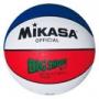 Мяч баскетбольный Mikasa 1150C