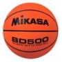Мяч баскетбольный Mikasa BD500