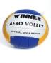 Волейбольный мяч Winner Aero VS-5
