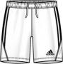 Adidas Волейбольные Шорты P92622