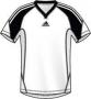 Adidas Волейбольная Футболка P92628