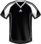 Adidas Волейбольная Футболка P92627