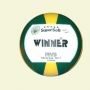Мяч волейбольный Winner VC-5 Super Soft Color