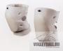 Champion kneepads 700520 наколенники (Пара)