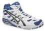 Кроссовки волейбольные Asics BY700-0180 GEL-SENSEI 2 MT (высокие)