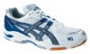 Кроссовки волейбольные Asics BN702-0180 GEL-TACTIC