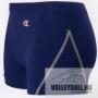 Шорты волейбольные Champion Women's Shorts 700461 синие (женские)