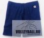Шорты волейбольные Champion Women's Shorts 101915 синие (женские)