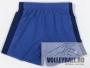 Шорты волейбольные Champion Match Short 700680 голубые (мужские)