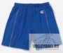Шорты волейбольные Champion Match Short 700456 голубые (мужские)
